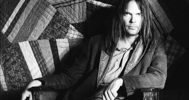 Neil-Young-1973