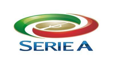 Pillole sulla Serie A - L'indifferenziato - San Giovanni Incarico