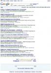 hewal-3-google-sokning-20081221