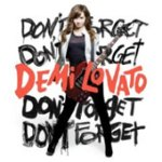 Demi Lovato: Two Worlds Collide – lyrics