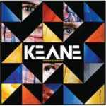 Keane: Love Is The End
