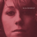 Martha Wainwright: When The Day Is Short