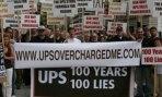 UPS kontaktar Dan via advokaten