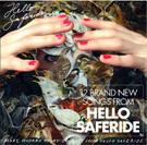 Hello Saferide: Highschool Stalker
