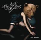 Teddybears STHLM: Punkrocker
