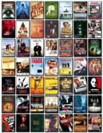 Filmlistan hos Lovefilm
