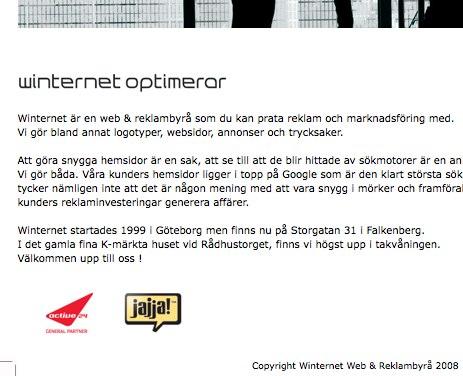 winternet-web-reklambyra