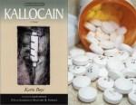 Har Kallocain 10 gånger högre skyddsvärde än Ritalin?