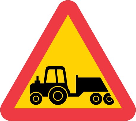 A31-1-varning-for-traktor