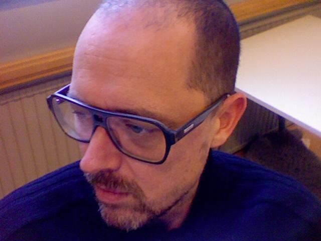 Bild 2009-11-10 kl. 09.48 #2
