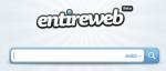 Entireweb.com – ny svensk sökmotor!