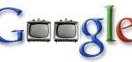 Google deltar i dokumentären