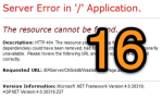 404 – Det verkliga problemet