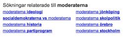 relaterade-sökningar-moderaterna