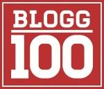 Blogg100-finalen 13 maj