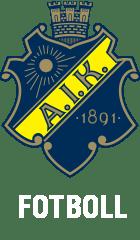 AIK vs INTE AIK