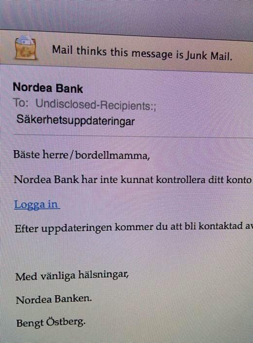 nordea-scam-bordellmamma