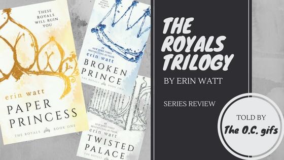 the-royals-trilogy3