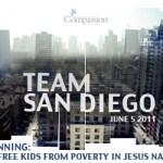 Team-San-Diego