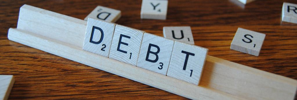 Debt-story-slider