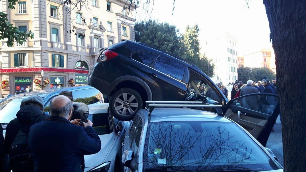 http://i2.wp.com/www.lineadiretta24.it/wp-content/uploads/2017/01/incidente-roma-piazza-mazzini-1068x601-1.jpg