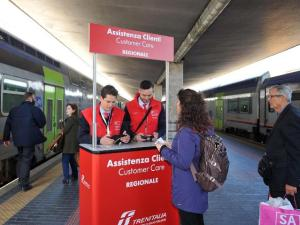 treno_regionale_customer_care3