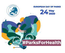 Parks for health