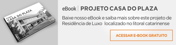 LIA23 - CTA Blog - Casa do Plaza 02