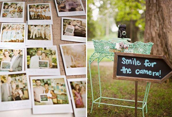 Fun Wedding Reception Ideas 18 New Wooden Oar for a