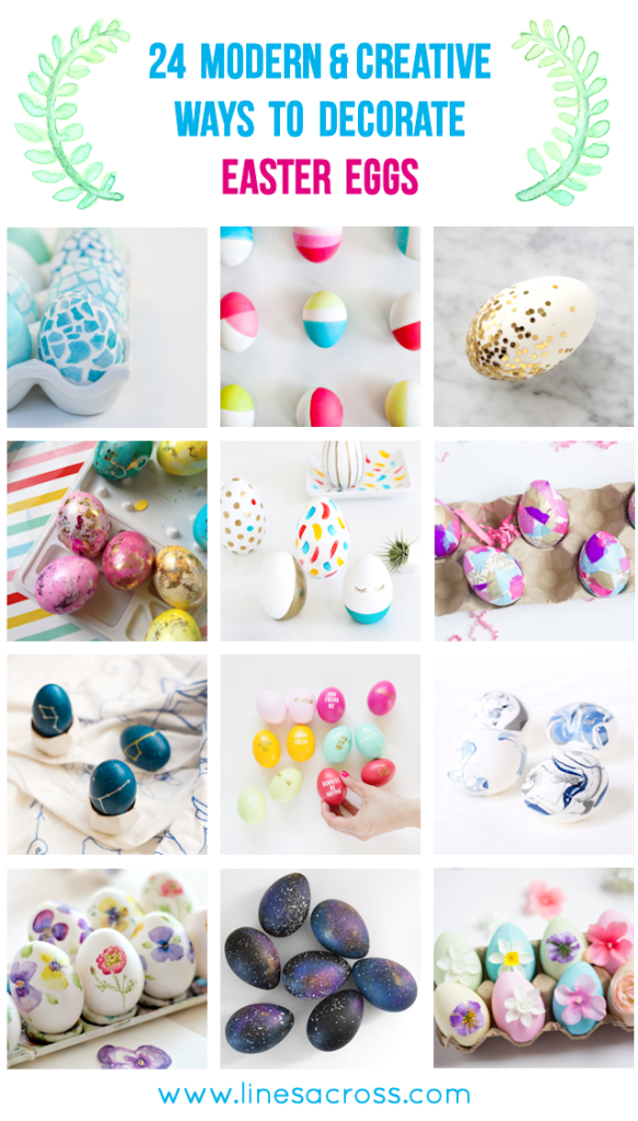 http://www.linesacross.com/2015/03/24-modern-and-creative-easter-eggs.html/