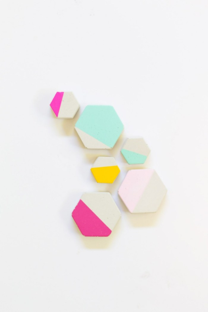 rndup2.hexagons