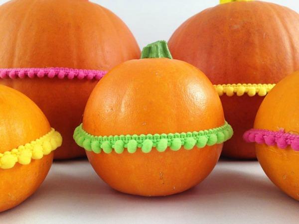 pom-pumpkin25
