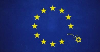 antisemitism_europepng_effected__1_