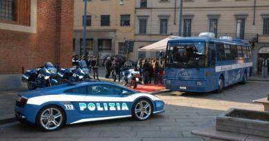 polizia_mi