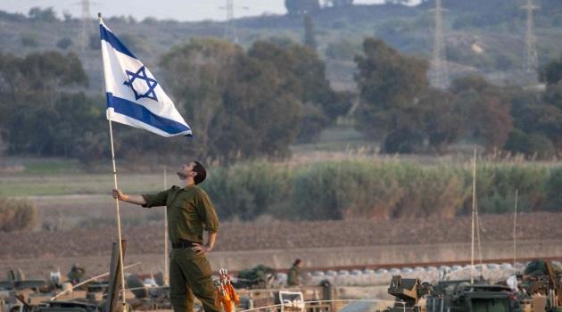 stato-di-Israele