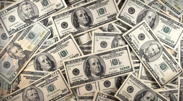 Padre Raed Abushalia e Caritas Jerusalem: Cherchez l'argent