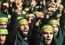 Amorose concordanze: Hezbollah, D'Alema e il Movimento 5 Stelle