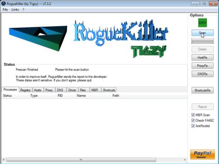 roguek-1
