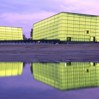 Lacunza_SanSebastian_Congress Centre Kursaal07n
