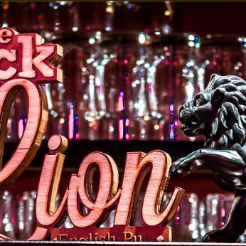 blacklion (1)