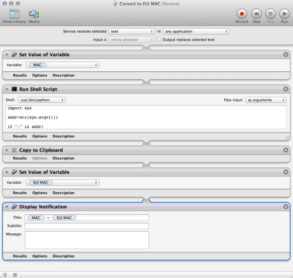 Automator_-_Convert_to_EUI_MAC