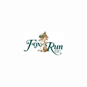 fox-run
