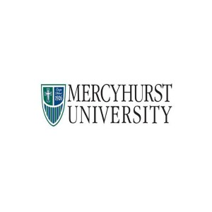 Mercyhurst University Students