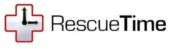 rescuelogo