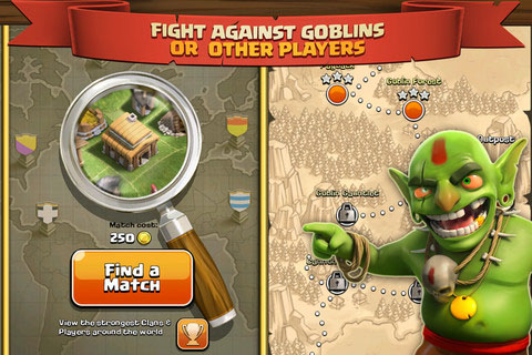 protejeaza_clashofclans