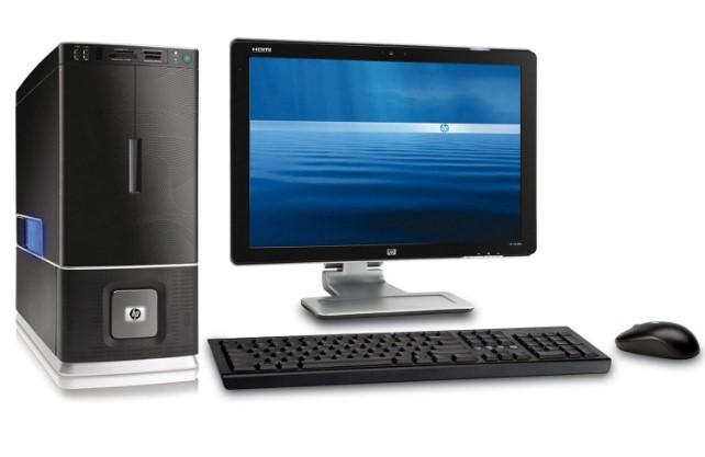Tips Membeli Desktop PC