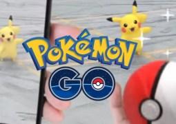 fakta-tentang-pokemon-go