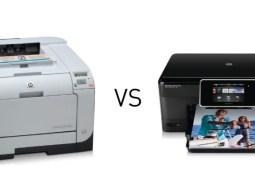 kelebihan-printer-laser-dibanding-printer-inkjet