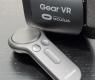 Samsung Gear VR_Gear gadget vr terbaru dari samsung