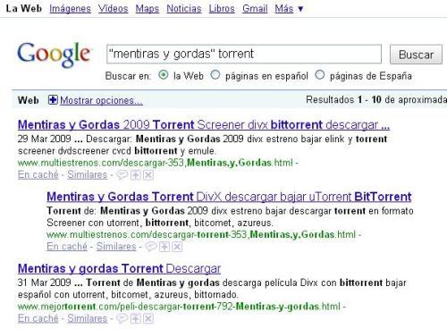google_p2p